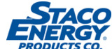 Staco Energy Products Co.